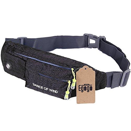 egogo-t116-homme-femme-running-belt-sac-ceinture-banane-etanche-leger-ceinture-de-course-portable-ip