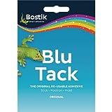 Bostik 801103 Adhésif Blu Tack