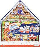 Kinder Maxi Mix Adventskalender, 1er Pack (1 x 351 g)