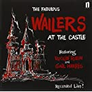 At the Castle by Fabulous Wailers