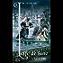 L'elfe de lune 8 - Le palais des Brumes