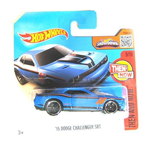 hot-wheels-dodge-challenger-srt-2015-blau-9-10-164
