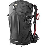 Fjallraven Langfard 40 Snow Backpack