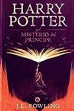 Harry Potter y el misterio del príncipe (La colección de Harry Potter)