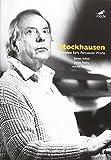 Stockhausen : Intégrale des uvres pour percussion de jeunesse. (DVD)