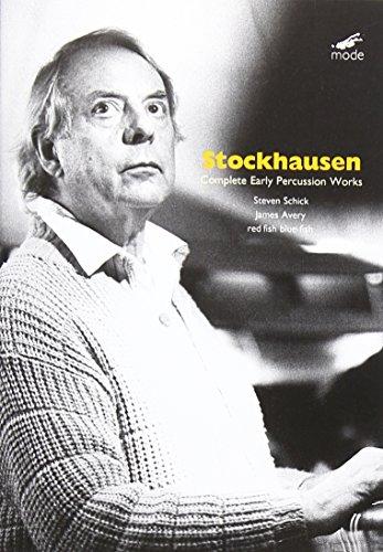 stockhausen-integrale-des-uvres-pour-percussion-de-jeunesse-dvd