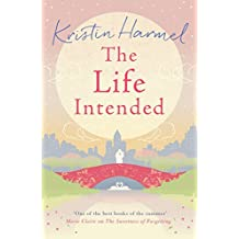 The Life Intended (English Edition)