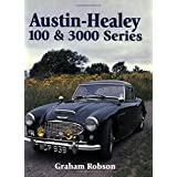 Austin-Healey 100 & 3000 Series