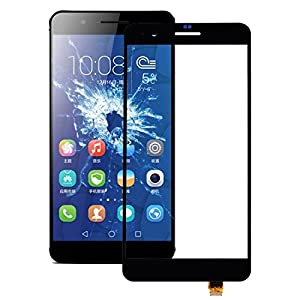 Ersatzteile, iPartsBuy Huawei Honor 6 Plus Touch-Screen-Analog-Digital wandler