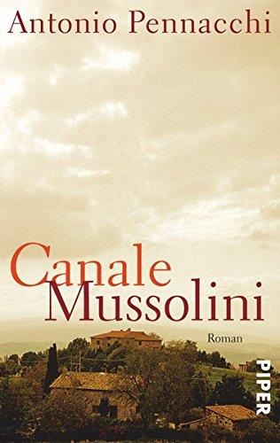 canale-mussolini-roman