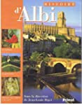 Histoire d'Albi