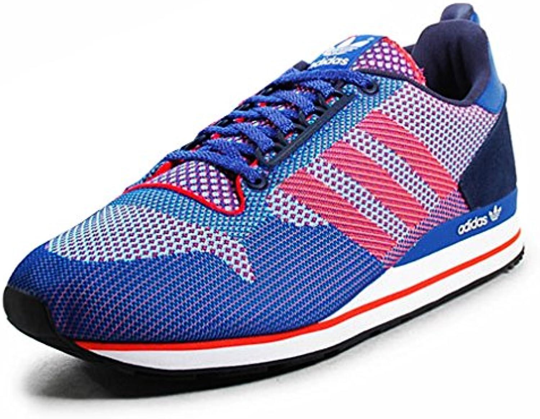 chaussure originaux zx m21377 toile 500 og toile m21377 multicolore 62843e