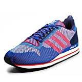Chaussure Originals ZX 500 OG Weave Multicolor M21377