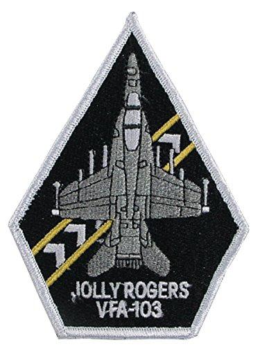 stickabzeichen-vfa-103-jolly-rogers