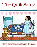 Best American Girl Quilts - The Quilt Story Review
