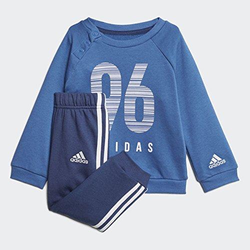 adidas sporthose gr 104