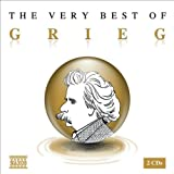 Very Best of Grieg