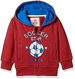 #3: 612 League Baby Boys' Knitwear (ILW00V390028C_Red_6-9M)