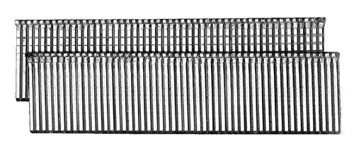 Einhell Tacker Zubehör Nägel Typ 47 passend für Elektrotacker TC-EN 20 E