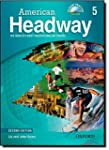 American Headway, Second Edition Leve...