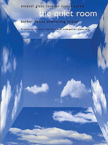 Piano- (Book): Noten für Klavier: Solo Piano (Piano Solo) ()