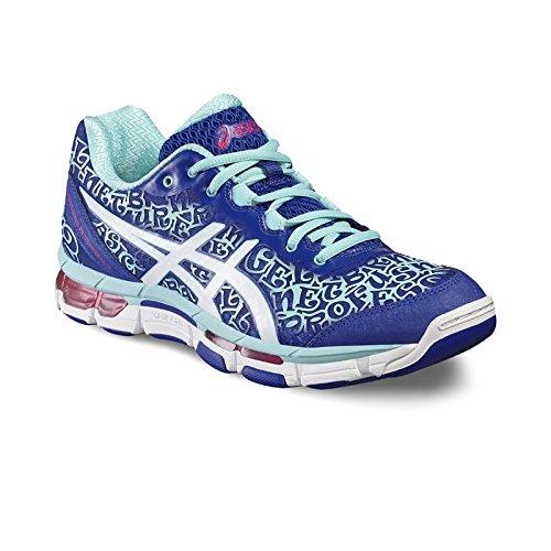 asics-gel-netburner-professional-12-womens-chaussure-de-basket-aw16-425