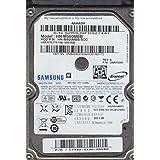 HN-M500MBB, HN-M500MBB/SCC, FW 2AR10001, Samsung 500GB SATA 2.5 Hard Drive