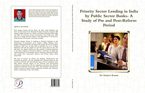 priority-sector-lending-in-india-by-public-sector-banks-a-study-of-pre-and-post-reform-period-englis