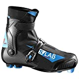 Salomon S-Lab Carbon Skate Prolink 18/19