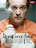 Aufschneider [2 DVDs]