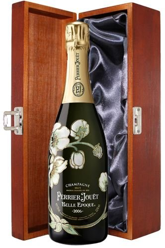 perrier-jouet-belle-epoque-champagne-75cl-in-luxury-hinged-wooden-gift-box