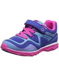 Pediped Force - Zapatillas de Running Niñas