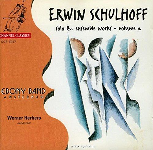 Preisvergleich Produktbild Solo- und Ensemblewerke Vol. 2