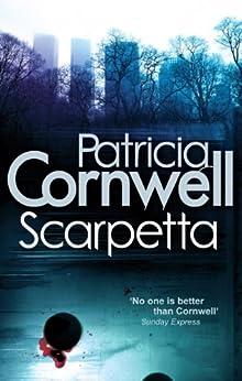 Scarpetta (Scarpetta 16) by [Cornwell, Patricia]