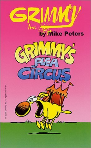 grimmy-grimmys-flea-circus-mother-goose-and-grimm-by-mike-peters-2001-06-18