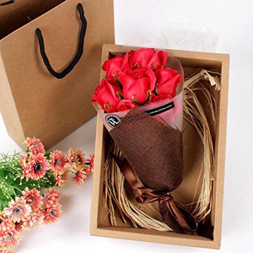 feitong-7-pcs-piezas-perfumado-rosa-flor-jabon-para-el-cuerpo-de-bano-de-petalo-regalo-de-la-boda-ro