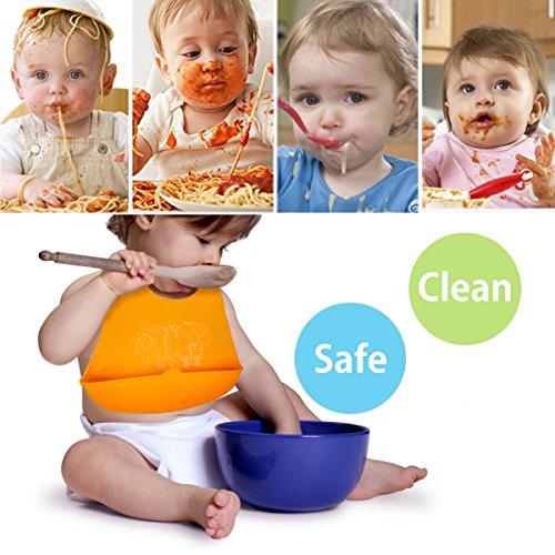 Iregro-coche-sedile-Protector-la-migliore-protezione-per-seggiolini-auto-del-bambino-e-bambino-tappetino-del-cane--la-copertura-protegge-la-tappezzeria-di-cuoio-o-la-pulizia-del-veicolo-Automotive-100