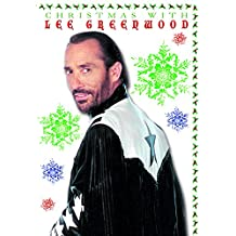 Christmas With Lee Greenwood [DVD-AUDIO] [DVD-AUDIO]