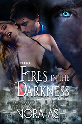 fires-in-the-darkness-paranormal-menage-romance
