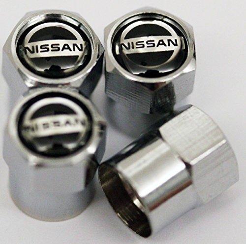 antipolvere-per-valvola-ruota-in-alluminio-per-nissan-juke-micra-caps-370z-qashqai-x-trail-murano