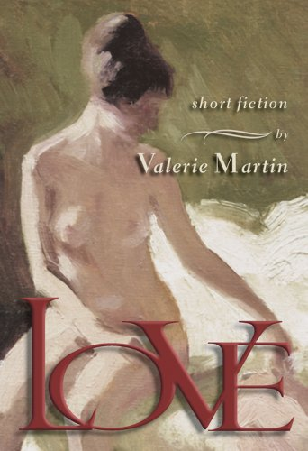 Love: Short Stories