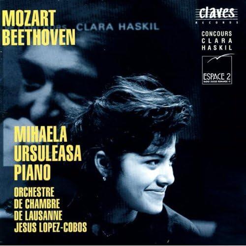 """Piano Concerto No. 5 in E0flat Major, Op. 73, """"Emperor"""": Rondo: Allegro"""