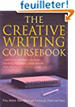 The Creative Writing Coursebook: Fort...