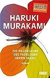 ISBN 3832197486