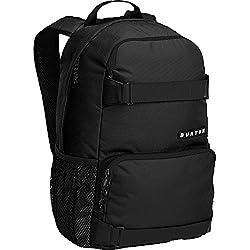Burton Daypack Treble Yell Pack - Mochila, color negro, talla 48 x 36 x 6 cm