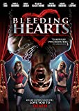 Locandina Bleeding Hearts [Edizione: Stati Uniti]