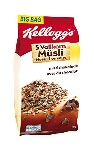 kelloggs-5-korn-msli-choco-1er-pack-1-x-2-kg