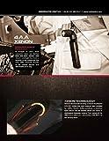 feuerwehrlampe - Vergleich von