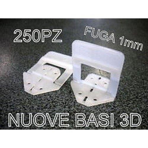 naiimr-3d-pour-kit-auto-nivelant-15-mm-raimondi-3000-pieces