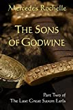 Book cover image for The Sons of Godwine: Part Two of The Last Great Saxon Earls
